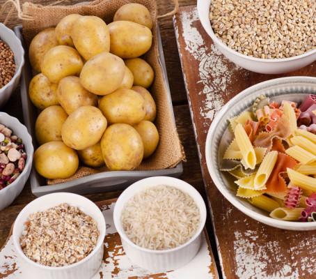 Waarom koolhydraten wél goed voor je zijn